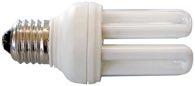 Brennenstuhl - Energiesparlampe 15 W E27 (EEK: A)