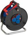Brennenstuhl Garant IP44 Super-Solid Kabeltrommel 25m