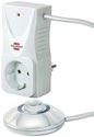 Brennenstuhl Eco-Line Comfort Switch Adapter CSA 1