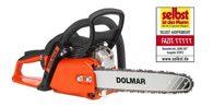 DOLMAR PS-32 C 40CM 3/8