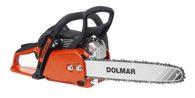 DOLMAR PS-35 C 40CM/16