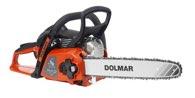 DOLMAR PS-32 C TLC 40CM 3/8