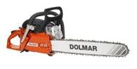 DOLMAR PS-7910 H 45CM/18