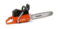 DOLMAR PS-9010 50CM/20