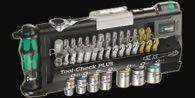 Wera  Tool-Check PLUS - 05056440001