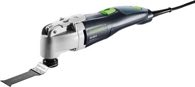 Festool Oszillierer OS 400 E-Plus VECTURO - 575351