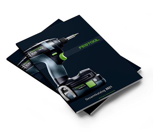 Festool Katalog