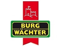 Burg Wächter - Home of Security