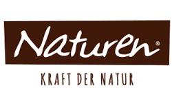 Naturen Pflanzenschutz und Pflanzenpflege