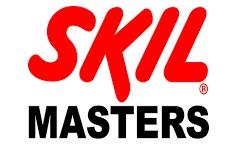 SKIL Masters