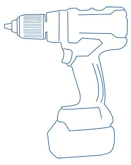 akku-schrauber akku-bohrmaschinen akkuschrauber