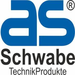 as - Schwabe GmbH