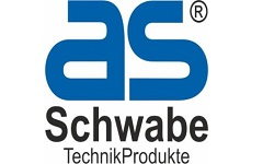 as Schwabe