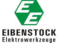 Eibenstock Elektrowerkzeuge