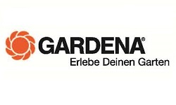 Gardena Garten bei rubart.de