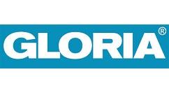 Gloria Garten - Ihr Experte für Sprühgeräte