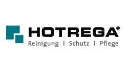 Hotrega
