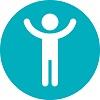 gardena smart system von Rubart bietet Freiheit