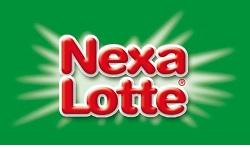 Nexa lotte - Die Marke gegen Ungeziefer