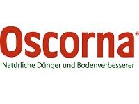 Oscorna - natürliche Dünger und Bodenverbesserer