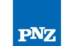 PNZ - Farben, Lacke, Öle und mehr bei rubart.de