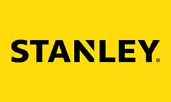 Stanley Handwerkzeuge und Lösungen