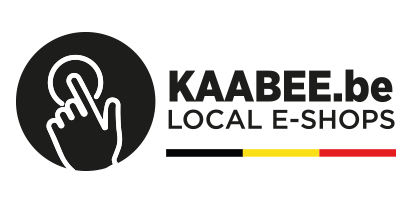 KAABEE