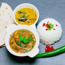 Indian Cookery Courses