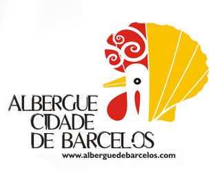 Albergue Cidade de Barcelos