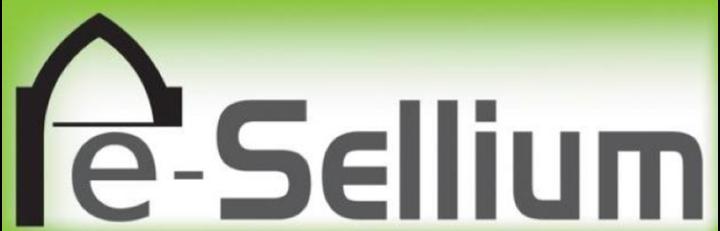 e-Sellium