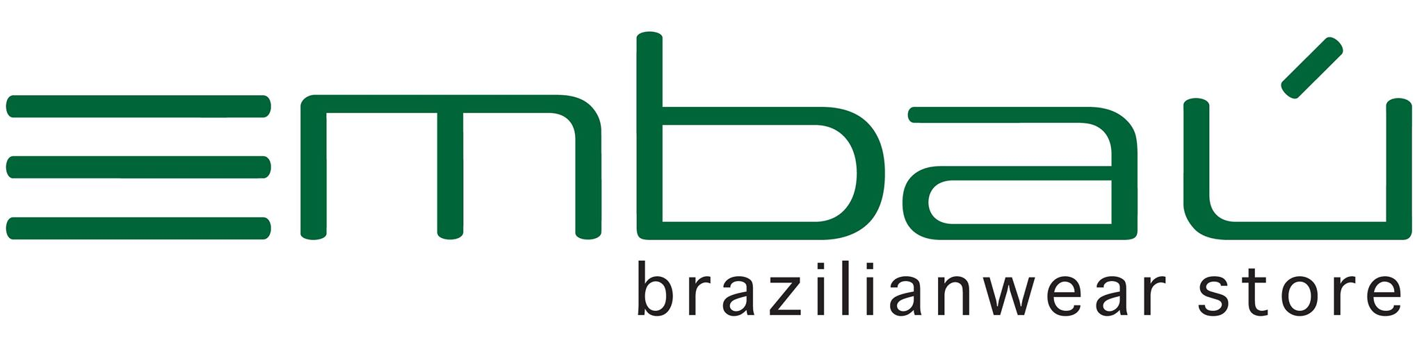 Embaú Brazilianwear Store
