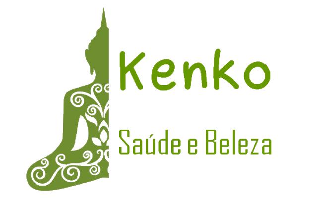Kenko - Saúde e Beleza, Lda