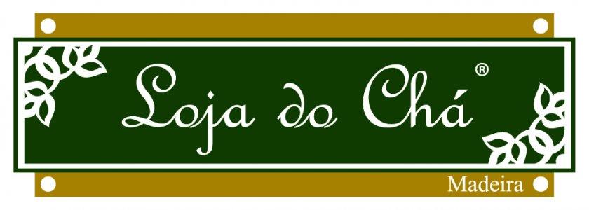 Loja do Chá Madeira