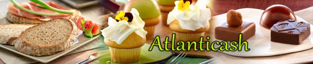 Atlanticash