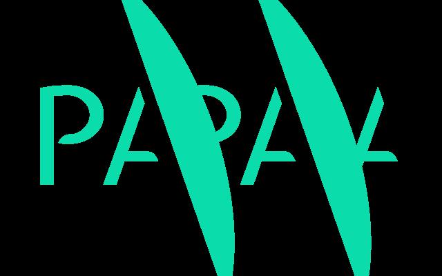 Papaia Acessórios