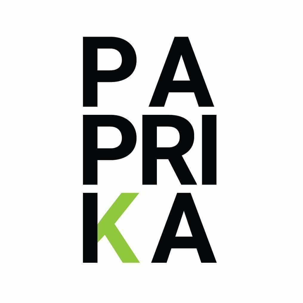 Paprika Clothes Shop