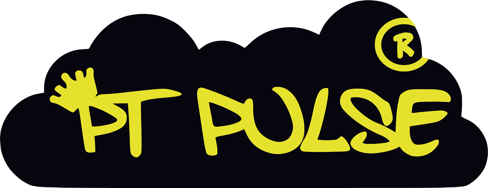 PT Pulse®