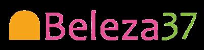 BELEZA37