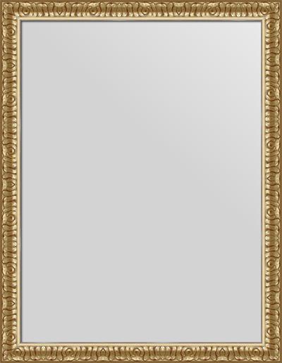 Spiegel und wandspiegel nach mass online bestellen for Wandspiegel bestellen