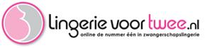 Kortingscode Lingerievoortwee voor 15% korting op alle badkleding