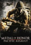 Medal of Honor™ Pacific Assault gratis