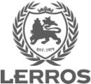 Kortingscode Lerros voor 10% korting op alles
