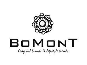 Kortingscode BoMont voor 25% korting