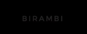 Kortingscode birambi voor 25% korting op initiaal sieraden