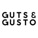 Kortingscode Guts & Gusto voor 10% korting