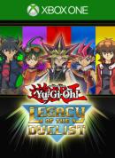 Yu-Gi-Oh! Legacy of the Duelist (Xbox One) gratis