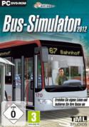 Bus simulator en Jack Keane Gratis