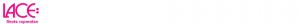 Kortingscode LACE voor 20% korting