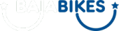 Kortingscodes Baja Bikes voor 5% korting