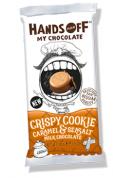 Gratis Handsoff Chocolate door middel van cashback ipv €1,79